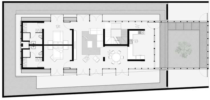 Lattice-House_Sameep-Padora-Associates_dezeen_2_1000.gif (1000×480)