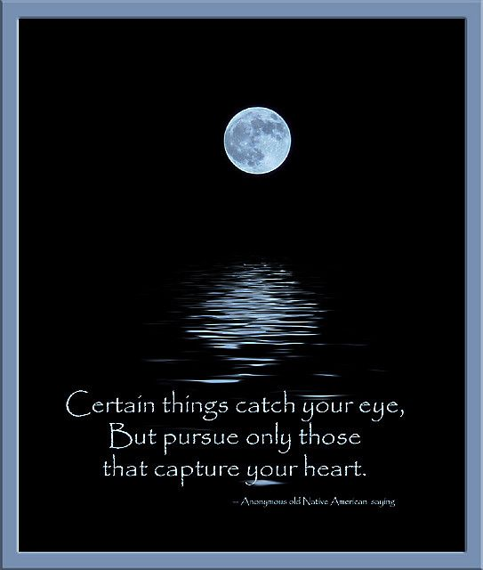 Image result for good night quotes full moon