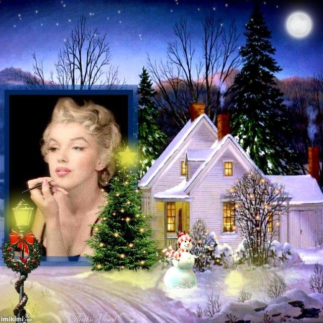 8 Best Marilyn Denis House Images On Pinterest: 17 Best Images About Marilyn AlwaysBeautifulAds&Art13/2 On