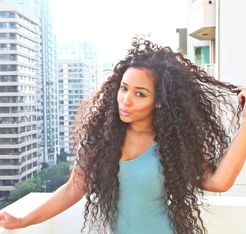 This is how I want to grow mine out. Amazingly long natural curly hair http://www.wallpapershds.net/?page_id=*