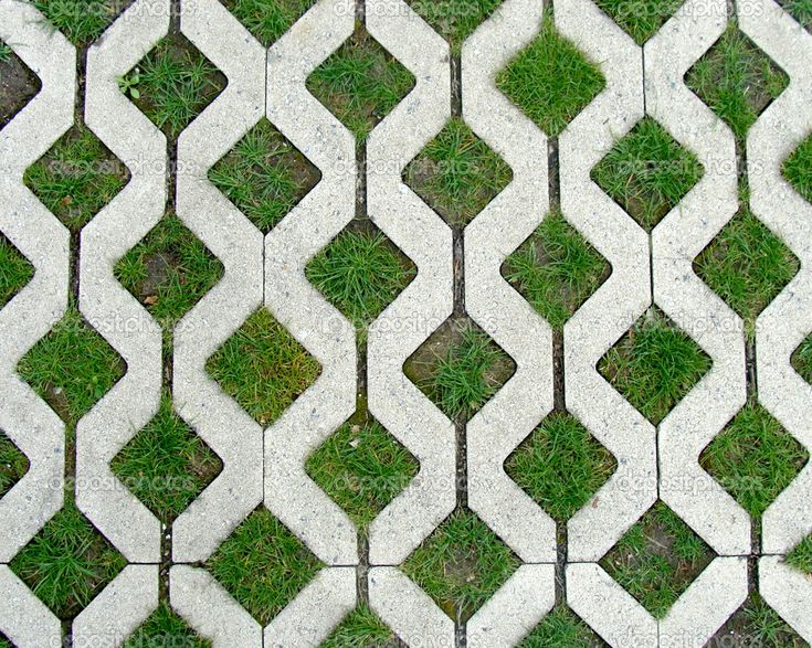 12 Best Textures Images On Pinterest Architecture