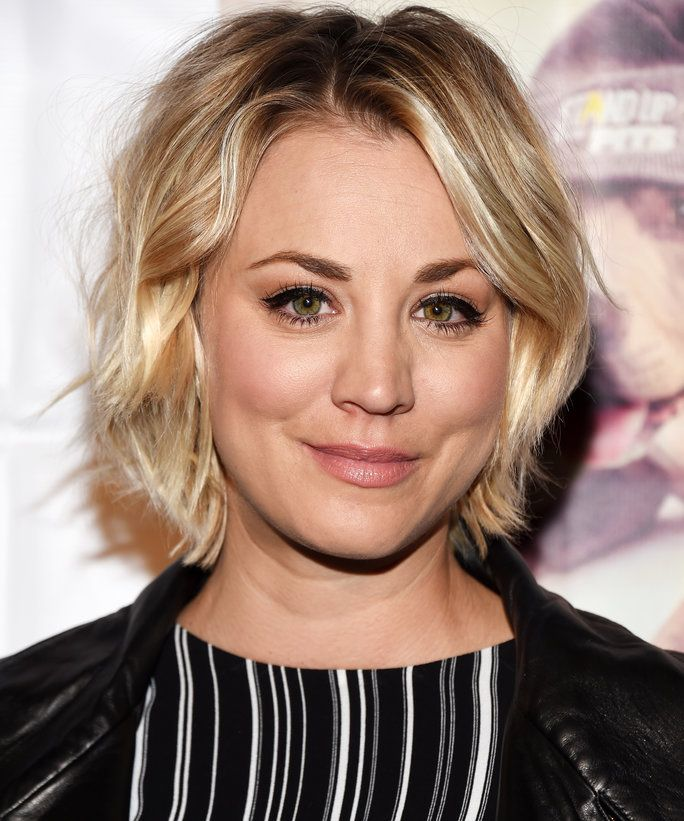 The 526 Best Kaley Cuoco Images On Pinterest Kaley Couco Kaley