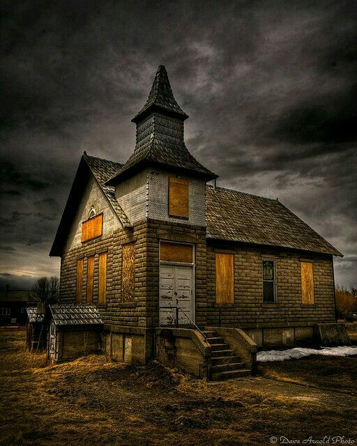 Most Haunted Places In Colorado Springs: 17 Best Images About CREEPY PLACES On Pinterest