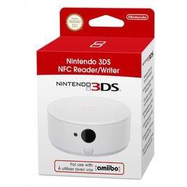 NFC reader/Writer Nintendo 3ds