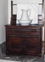 27 Best Antique Wash Stand Images On Pinterest Antique