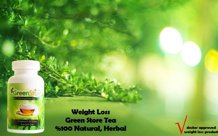 WEIGHT LOSS GREEN STORE TEA !  %100 NATURAL !  #weightlossexercise #weightlosstea #Weightloss-Symptom #extremeweightloss #weightlossfoods #weightlossplan #weightlosstea #weightlossgreenstoretea #greenstoretea #weightlossgreenstoretea #weightlossmotivation #weightlossbeforeandafter #weightlosstips #weightlossforwomenbestselling2015