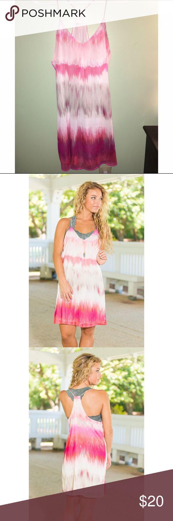 Mint julep boutique dress NO TRADES❌ mint julep boutique Dresses Midi