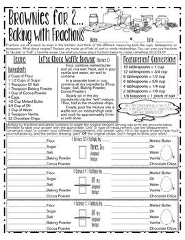 17 Best ideas about Multiplying Fractions on Pinterest | Math ...