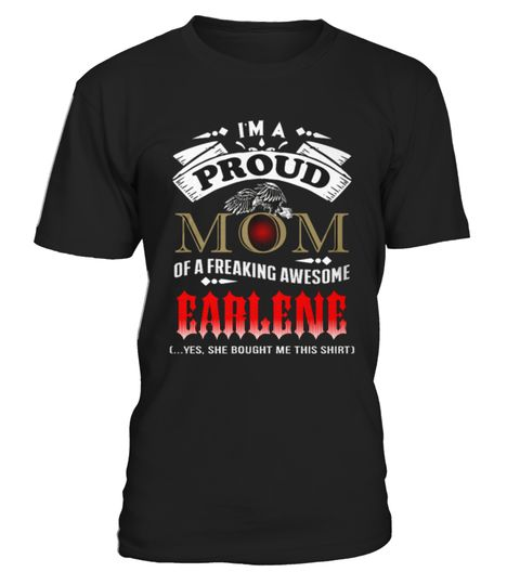 # Best Proud DAD of ERLINE  front Shirt .  shirt Proud DAD of ERLINE -front Original Design. Tshirt Proud DAD of ERLINE -front is back . HOW TO ORDER:1. Select the style and color you want: 2. Click Reserve it now3. Select size and quantity4. Enter shipping and billing information5. Done! Simple as that!SEE OUR OTHERS Proud DAD of ERLINE -front HERETIPS: Buy 2 or more to save shipping cost!This is printable if you purchase only one piece. so dont worry, you will get yours.