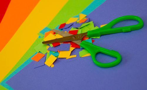 Money Saving Tips for Teachers from Inner Child Fun