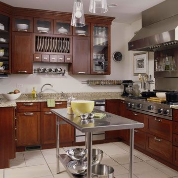 easy kitchen island 17 best images about small kitchen islands on 3505