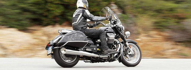 moto guzzi CALIFORNIA 1400 TOURING  Per info: http://www.rent360.it/it/offerta/2161-moto-guzzi-CALIFORNIA