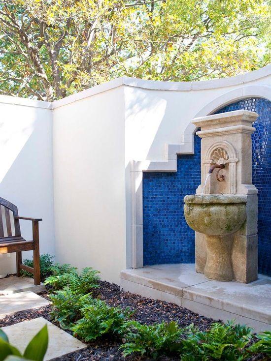 67 best Outdoor Living + Garden images on Pinterest | House design ...