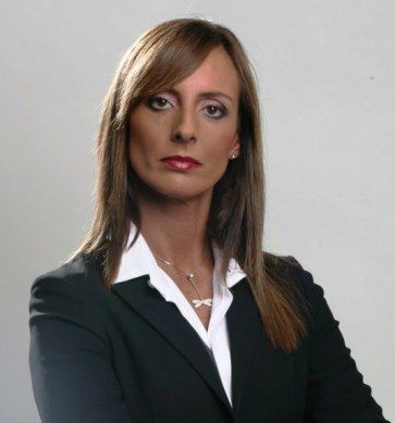 Hire / Book Debora Patta Keynote Speaker, MC and Facilitator on Leadership. Her 20 year career spans radio and television as both an on-air newswoman and a senior editorial manager. She began working in radio freelancing for the BBC and in 1990 started at the well-knownJohannesburgbased talk...  For more info visit: http://eventsource.co.za/ads/book-hire-debora-patta-keynote-speaker-mc-facilitator/