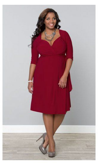 Plus Size Mother Of The Bride Outfits and Dresses | Plus Size Wedding Outfits