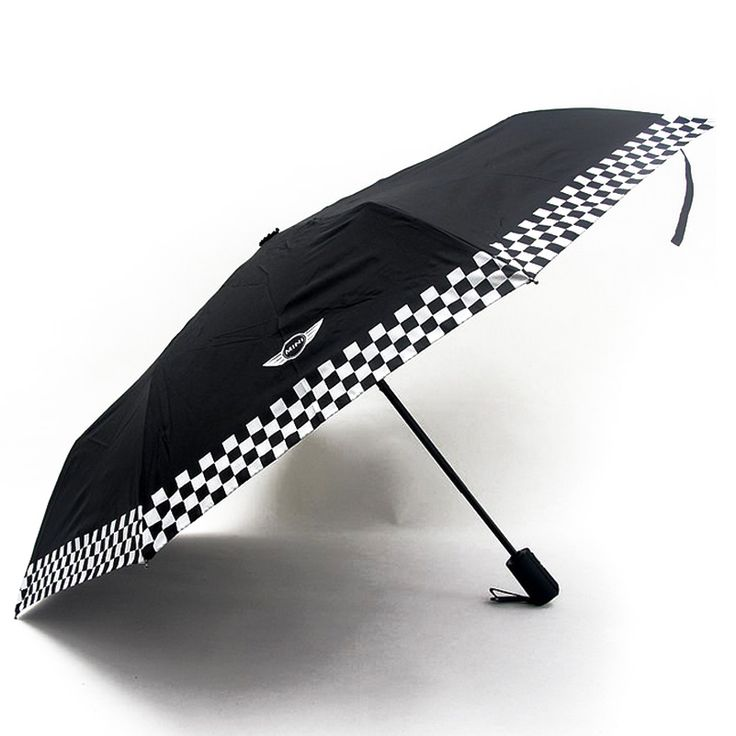 $28.32 (Buy here: https://alitems.com/g/1e8d114494ebda23ff8b16525dc3e8/?i=5&ulp=https%3A%2F%2Fwww.aliexpress.com%2Fitem%2FAutomatic-Umbrella-Folding-Windproof-Rain-Gear-For-Mini-Cooper-S-R56-R53-R50-F56-F55-R60%2F32733164193.html ) Automatic Umbrella Folding Windproof Rain Gear For Mini Cooper S R56 R53 R50 F56 F55 R60 F54 Clubman R52 One Countryman Roadster for just $28.32