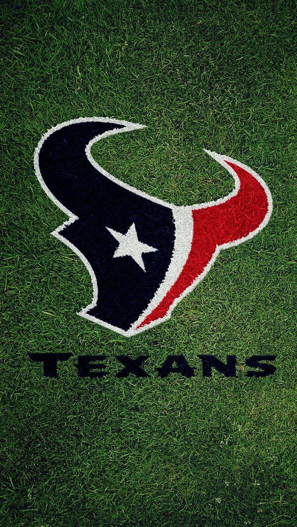 houston_texans_field_logo_wallpaper_by_texasob1-d6lz1b3.jpg (600×1065)