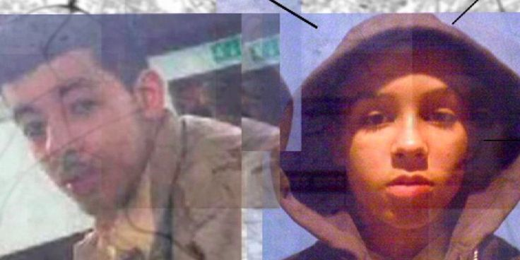 """Police confirmed they are investigating a """"network"""" of suspects. They have 8people in custody.  Sky News reports that there was a """"significant"""" connection between Salman Abedi and ISIS recruiter Raphael Hostey.  Prime Minister Theresa May will c http://aspost.com/post/8-arrested-in-Manchester-attack-as-a-significant-connection-emerges-between-bomber-and-ISIS-recruiter/30384 #politics #politic #politicians #news #political http://aspost.com/post/8-arrested-in-Manchester-attack-as-a-significa"""