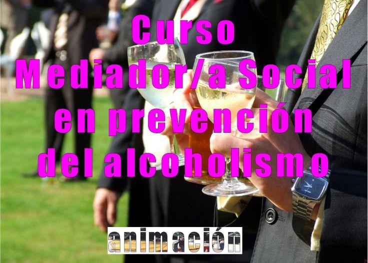 EL ALCOHOLISMO JUVENIL - Identificar las peculiaridades de la juventud ante el alcohol. - Conocer la relación de las etapas evolutivas con...