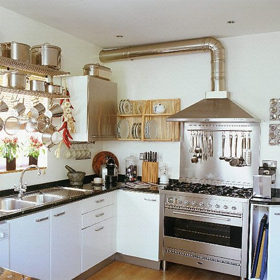 Industrial Style Kitchens Best Accessories: Best 25+ Steampunk Kitchen Ideas On Pinterest