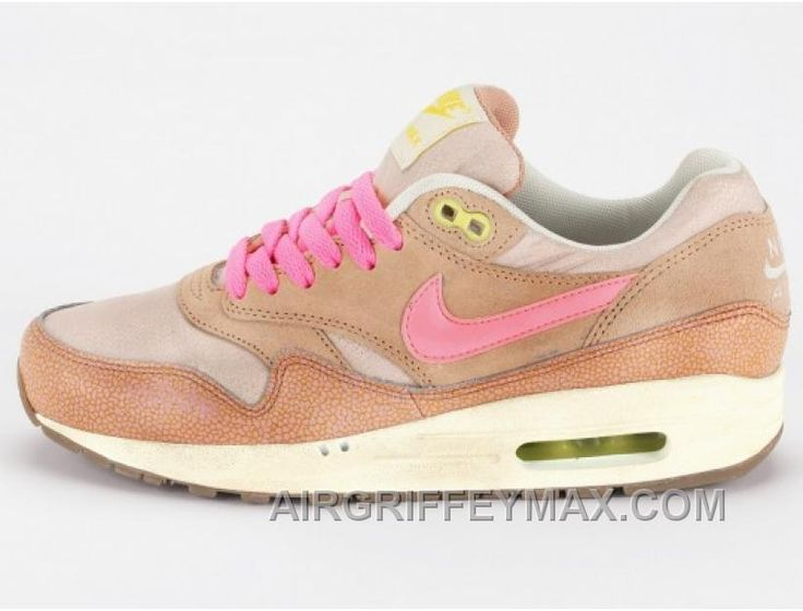 http://www.airgriffeymax.com/for-sale-nike-air-max-1-womens-yellow-pink-black-friday-deals-2016xms1558.html FOR SALE NIKE AIR MAX 1 WOMENS YELLOW PINK BLACK FRIDAY DEALS 2016[XMS1558] Only $49.00 , Free Shipping!
