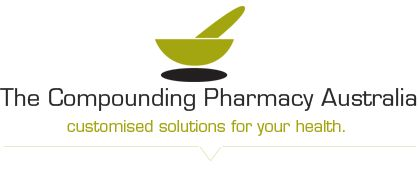 Spectrumceuticals available from The Compounding Pharmacy Australia 50 Avenue Rd Mosman NSW