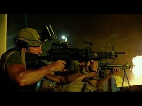 Película de terror Completa En Español - YouTube
