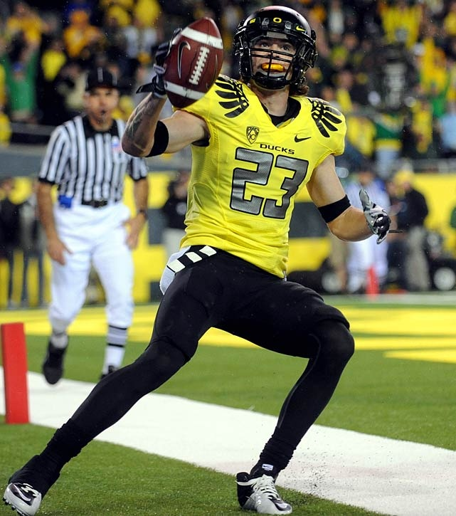 10 best Our Wall of Fame images on Pinterest | Colleges, Nfl ...