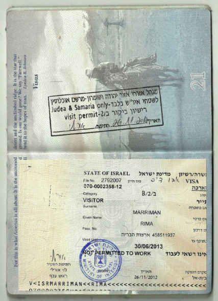 Best Tampons De Passeport Images On   Passport Digi