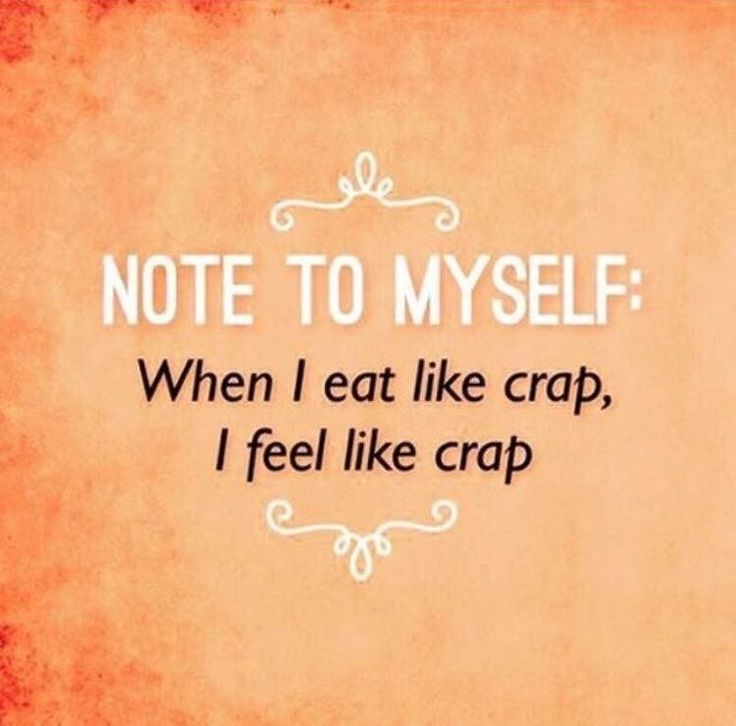This is good to always keep in mind. Bad foods are everywhere and it's up to you to make healthy choices. All in moderation, so enjoy something fried, saucy, sugary, or carby every once in awhile. But choosing low sugar and low carb will keep your body running effectively. Plexus can help you make healthy choices! I'm no longer a slave to food and sugar!! Get gut healthy!
