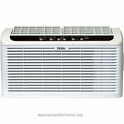 Haier ESAQ408P Serenity Series 8000 BTU 115V Window Air Conditioner with LED Remote Control Check It Out Now     $299.95    The Haier Serenity Series 8000 BTU 115V Window Air Conditioner features a compressor blanket for reduced noise resulting in ultra quiet operation at only 46 ..  http://www.appliancesforhome.top/2017/04/12/haier-esaq408p-serenity-series-8000-btu-115v-window-air-conditioner-with-led-remote-control/