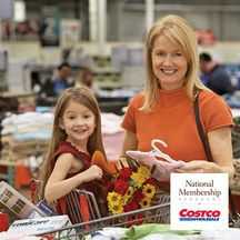 Central Coast Couponista: HURRY!! Discounted Costco Membership! 50% OFF + FREEBIES!