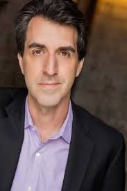 Image result for jason robert brown