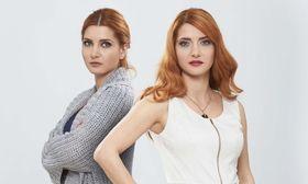 Δίδυμα Φεγγάρια: Οι δυο αδερφές αντιμέτωπες ξανά   Η φυλάκιση του Στέργιου επηρεάζει τις ισορροπίες στο σημερινό επεισόδιο της σειράς Δίδυμα Φεγγάρια.  from Ροή http://ift.tt/2mho9oE Ροή
