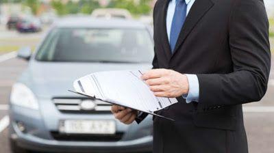 Terima Gadai Mobil Tanpa BPKB, Syarat Mudah Dan Pencarian Cepat