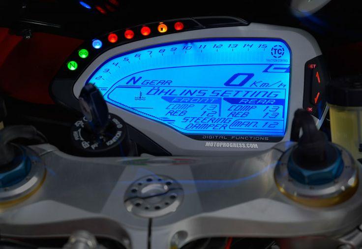MV-AGUSTA F4 RR 2014 fiche technique - motoprogress.com
