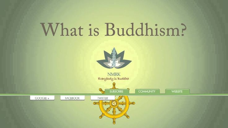 an analysis of the buddhist concept of suffering and the four noble truths The concept of dukkha in buddhism that were created by the buddha for example, the four noble truths are guiding morals for analysis: buddhism in india.