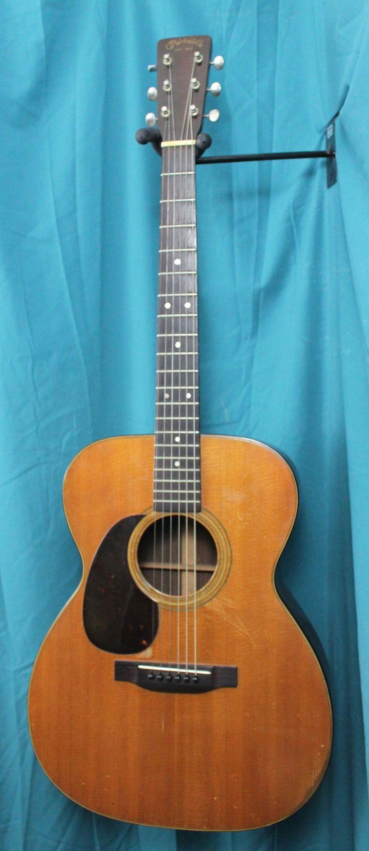 1950 c f martin 000 21l left handed acoustic guitar picker 39 s supply vintage instruments in. Black Bedroom Furniture Sets. Home Design Ideas