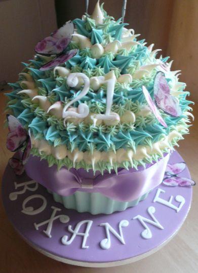 Best Birthday Cake Richmond Hilll