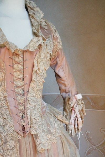 22 Best Images About Vestimentas Victorianas Victorian Clothing On Pinterest Madame Du Barry