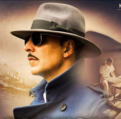 Rustom full movie watch online