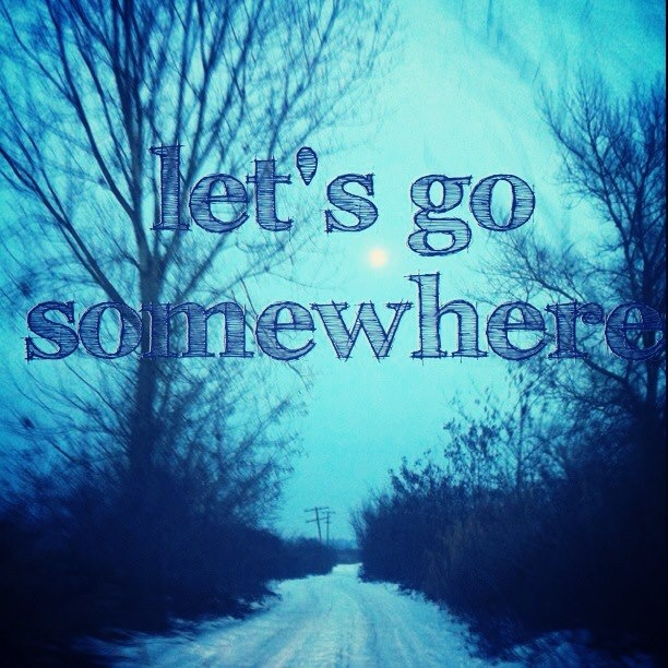 let's go somewhere...  #Maramures #Romania