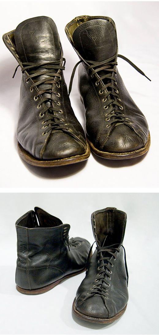 Shoes Jordan