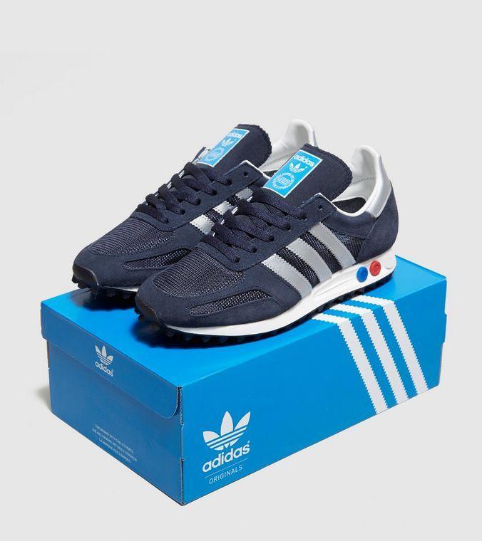 Adidas La Trainer 31