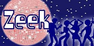 Zeek Full v1.0.1.ipa