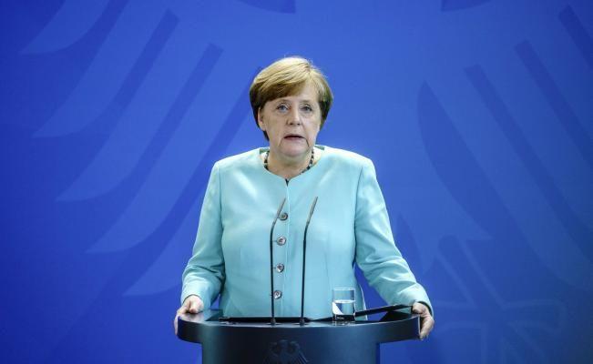 Víktor Elbling, embajador de Alemania en México, anunció que la canciller alemana estará en México para reunirse con el presidente Enrique Peña Nieto