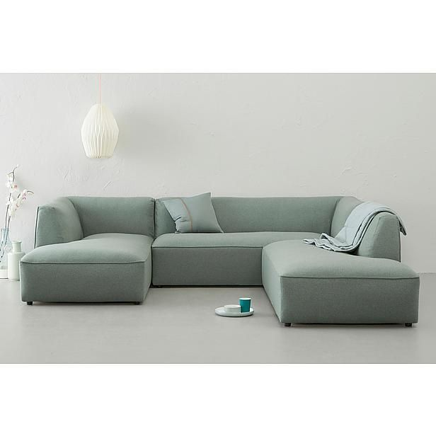 123 best BANKEN images on Pinterest | Sofa, Couch and Diy sofa