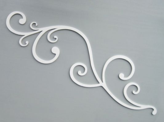 wall-and-ceiling-ornament-design-classic-style-8 - Easy Decor