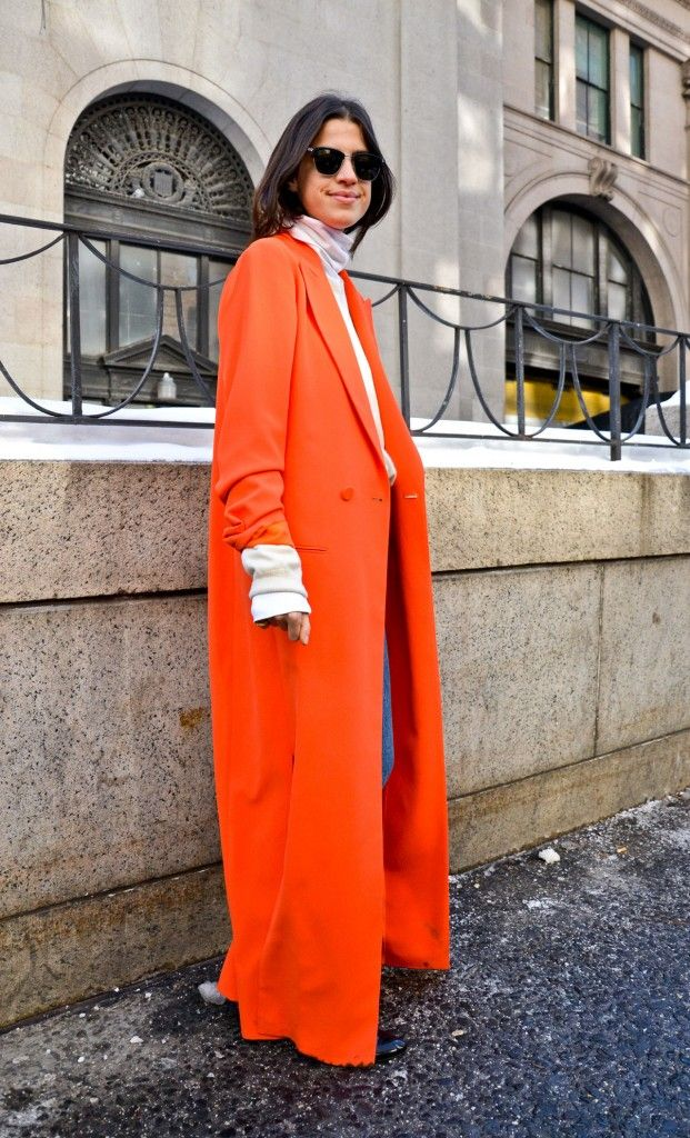 bold-oranges-street-style-fashion-week-fw14-milan-london-new-york_ (1)
