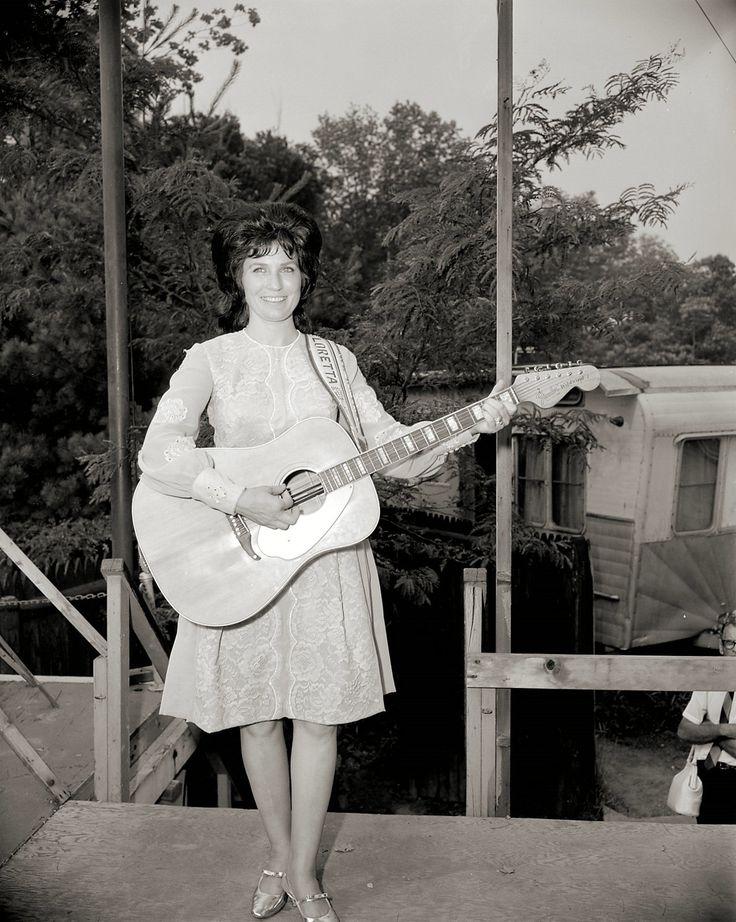 loretta lynn 1967